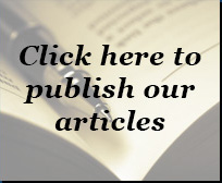 Publish our articles